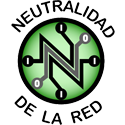 Ley Red Neutra